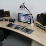 Delamar_MusicCustoms_Studiotisch_1
