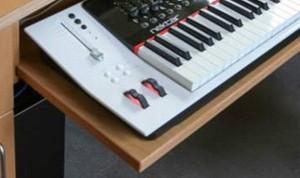 Keyboardauszug_Beispiel_Buche