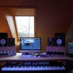 StefanSchnabel_MusicCustoms_Studiotisch_1